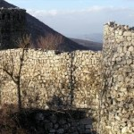 Neum ; la voie de la mer Adriatique de la Bosnie Herzégovine 10