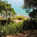 Neum ; la voie de la mer Adriatique de la Bosnie Herzégovine 12