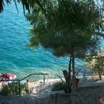 Neum ; la voie de la mer Adriatique de la Bosnie Herzégovine 11