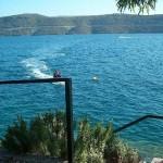Neum ; la voie de la mer Adriatique de la Bosnie Herzégovine 25