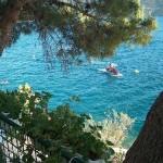 Neum ; la voie de la mer Adriatique de la Bosnie Herzégovine 29