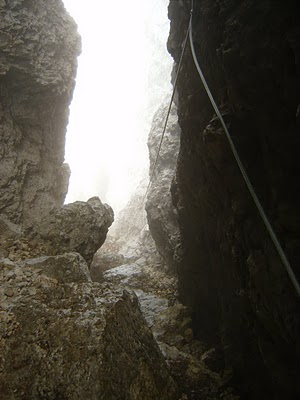 Savoie - Week end enchanteur dans les Bauges 5