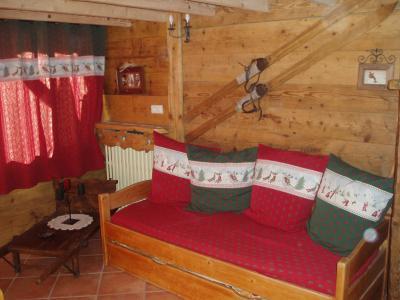 Savoie - Week end enchanteur dans les Bauges 2
