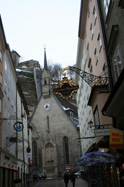salzbourg eglise 3