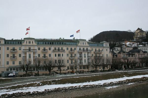 salzbourg hotel bacher