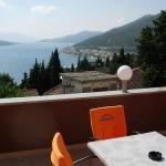 Neum ; la voie de la mer Adriatique de la Bosnie Herzégovine 8