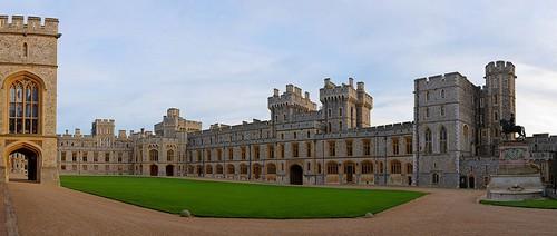 Sites historiques à ne pas manquer au Royaume Uni (Tourisme Angleterre) 6