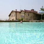 """Chambres d'hôtes et agritrourisme en Italie ; """"La"""" meilleure façon de ressentir l'Italia 3"""