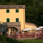 """Chambres d'hôtes et agritrourisme en Italie ; """"La"""" meilleure façon de ressentir l'Italia 4"""