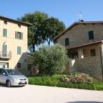 """Chambres d'hôtes et agritrourisme en Italie ; """"La"""" meilleure façon de ressentir l'Italia 5"""