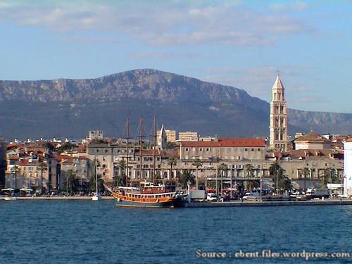 Itinéraires de 15 jours en Croatie : comment créer votre circuit de vacances croates? 6