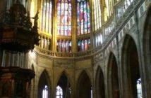 Passer Noel a Prague : un Noël et un Nouvel An en Bohème... 15