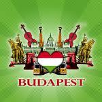 Budapest – Quels concerts et activités culturelles pour la fin d'année?