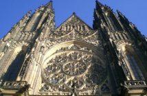 Passer Noel a Prague : un Noël et un Nouvel An en Bohème... 14