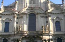 Passer Noel a Prague : un Noël et un Nouvel An en Bohème... 7