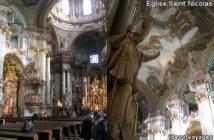 Passer Noel a Prague : un Noël et un Nouvel An en Bohème... 9