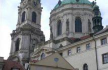 Passer Noel a Prague : un Noël et un Nouvel An en Bohème... 8