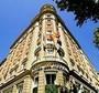 Où dormir à Barcelone? - Hotels pas chers et Pensions à Barcelone 1