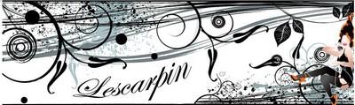 Barcelone Shopping - Bibian Blue Boutique ; le paradis des corsets glamour 1