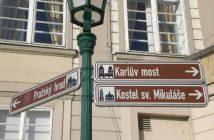 Passer Noel a Prague : un Noël et un Nouvel An en Bohème... 10