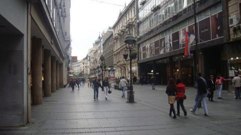Guide voyage Belgrade : préparer son séjour à Belgrade en Serbie 7