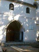 Sighisoara ; très belle ville au coeur du Mures 12