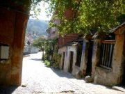 Sighisoara ; très belle ville au coeur du Mures 9