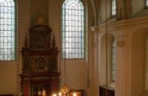 Passer Noel a Prague : un Noël et un Nouvel An en Bohème... 3