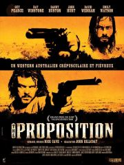 The Proposition de John Hillcoat 1