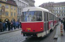 Passer Noel a Prague : un Noël et un Nouvel An en Bohème... 17