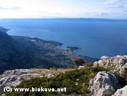 La Croatie des parcs nationaux et naturels ; paradis des amoureux de nature 10