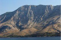Parc naturel Biokovo : randonnée panoramique magnifique en Dalmatie centrale (Makarska) 4