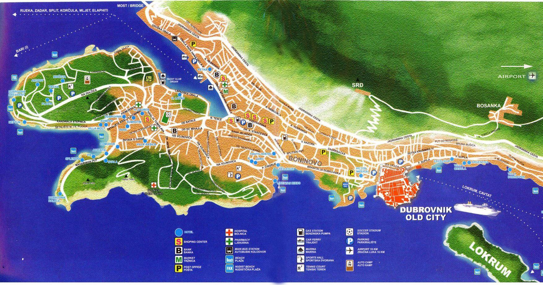 sexe et la saison de la ville 3 sous-marins grec ravydavy Télécharger