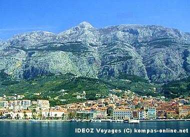 La Croatie des parcs nationaux et naturels ; paradis des amoureux de nature 9