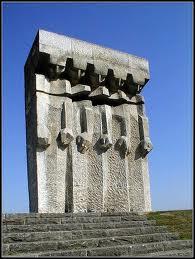 Plaszow mémorial camp de concentration cracovie