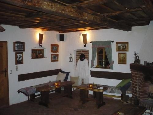 stara kapela croatie musée