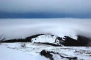 Tombe la neige sur les Vosges 3