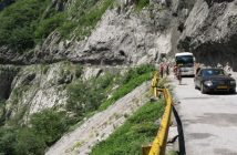 Etat des routes au Montenegro : quelles précautions prendre pour rouler au Montenegro? 2