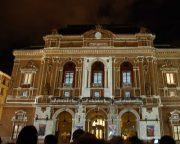 Lyon célèbre la Fête des Lumières 8