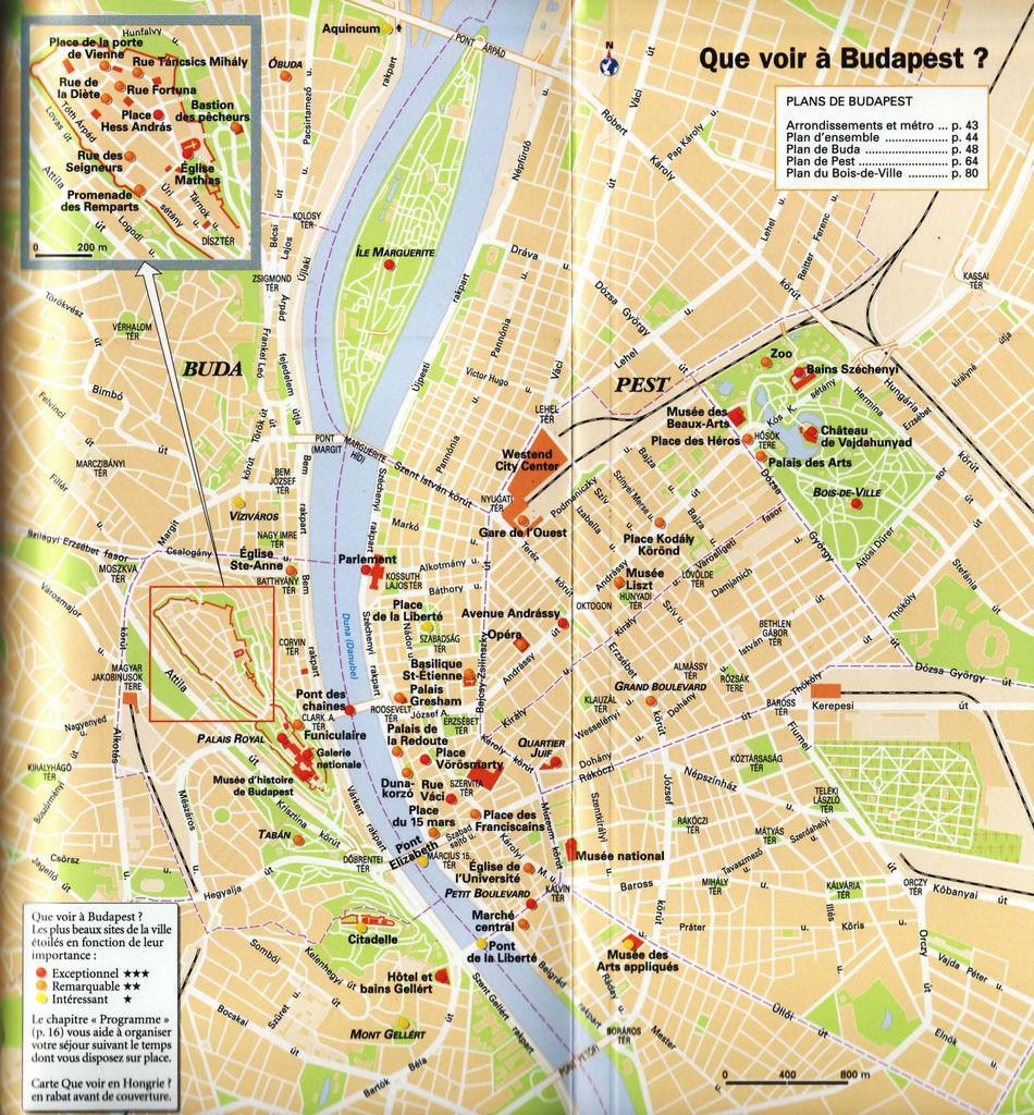 Budapest l 39 une des perles du danube et ses visites incontournables hongrie tourisme ideoz - Office du tourisme dublin ...