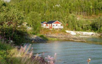 Voyage en Norvège en été : de Bergen au Lofoten et au Cap Nord 15
