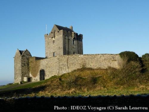 Nouvel An en Irlande ; ambiance festive et esprit cottage 8