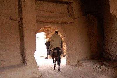 Vacances au Maroc : De Boudnib à Errachidia, randonnées et rencontres chaleureuses 8