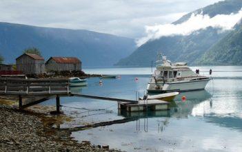 Voyage en Norvège en été : de Bergen au Lofoten et au Cap Nord 5