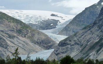 Voyage en Norvège en été : de Bergen au Lofoten et au Cap Nord 6