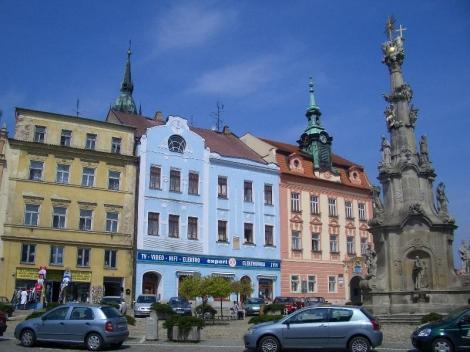Excursions depuis Prague : à voir absolument en Bohème 3