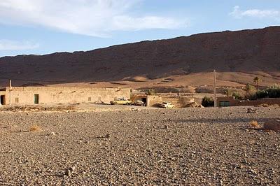 Vacances au Maroc : De Boudnib à Errachidia, randonnées et rencontres chaleureuses 1