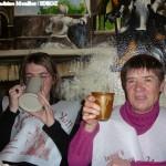 Krone Gasthof - bière et vin