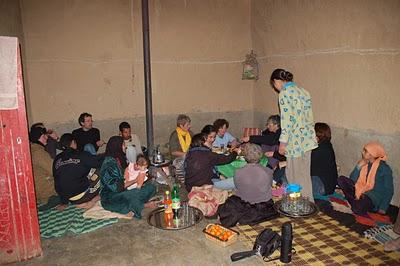 Site de rencontre serieuse maroc