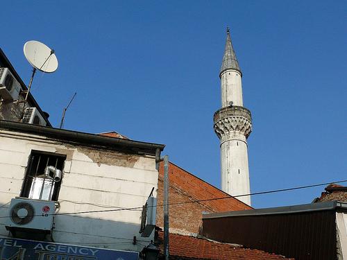 Visiter Skopje ; capitale multiethnique aux facettes plurielles en Macédoine (Fyrom) 7